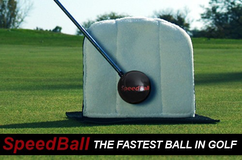 tour-tempo-speedball-golf-swing-trainer-club-distance-power