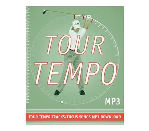 tour-tempo-tracks-focus-songs-download