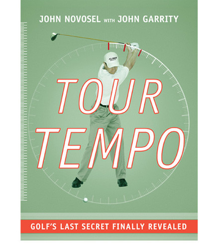 tour-tempo-1-book-golf-swing-tempo-rhythm-long-game