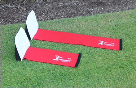 power-module-resistance-tails-golf-swing-training-aid